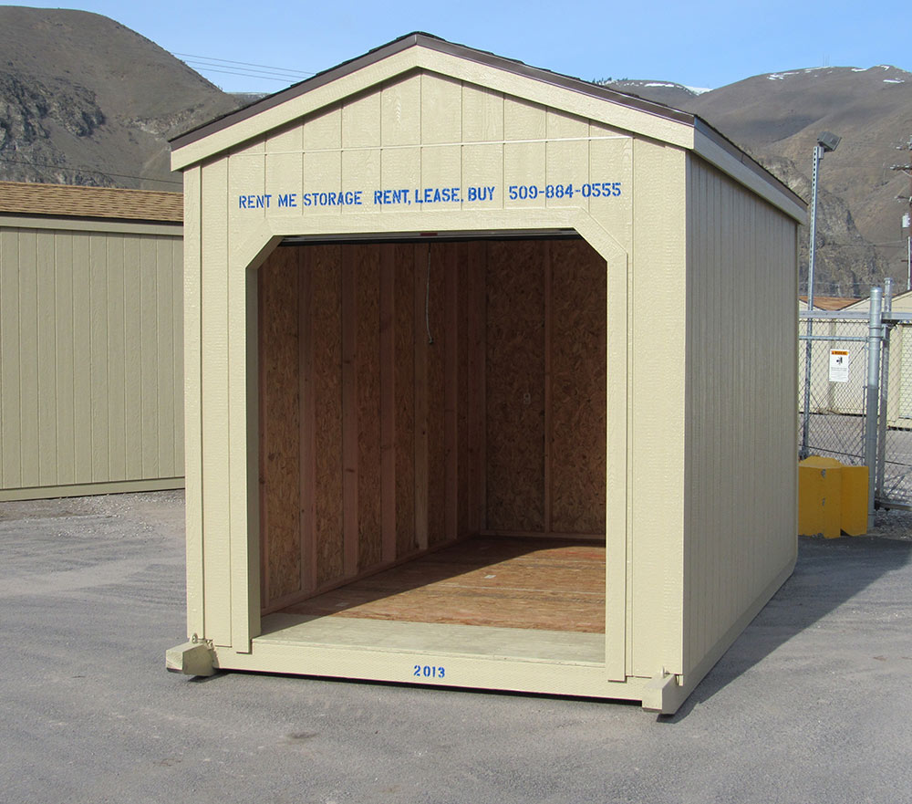8x14 Metal Carport : Gallery of images portable storage sheds rent me