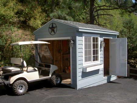 Lease Portable Storage Unit Wa Rent Me Storage
