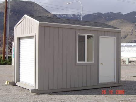 Buy New Portable Storage Unit Wa Rent Me Storage